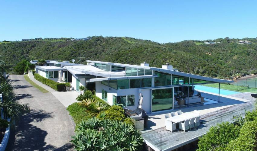 Villa 685 in New Zealand Main Image