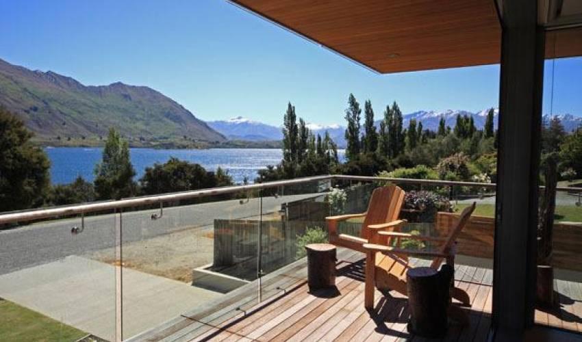 Villa 639 in New Zealand Main Image