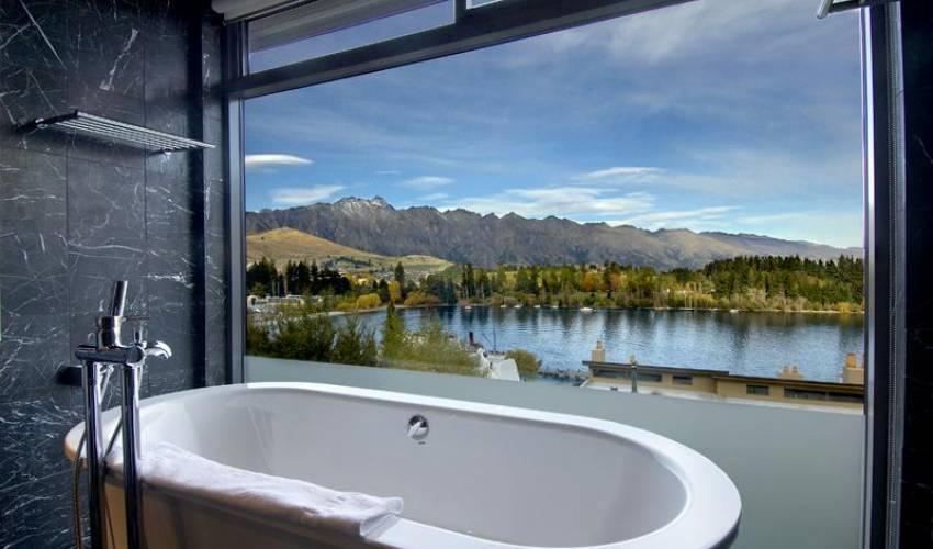 Villa 646 in New Zealand Main Image