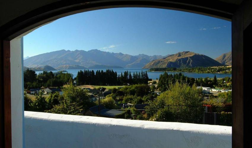 Villa 631 in New Zealand Main Image