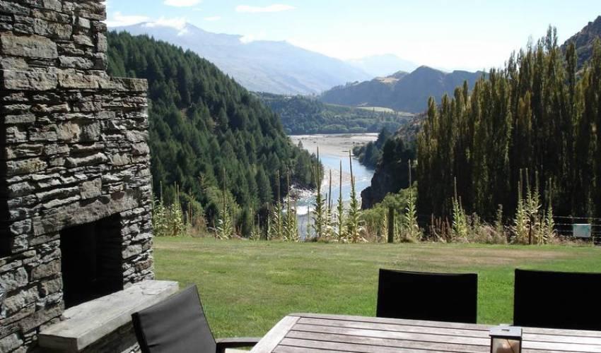 Villa 649 in New Zealand Main Image