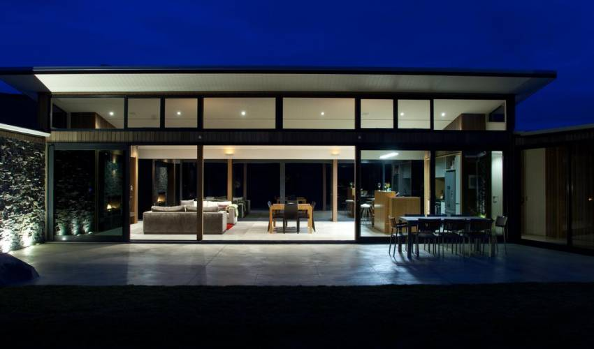 Villa 664 in New Zealand Main Image