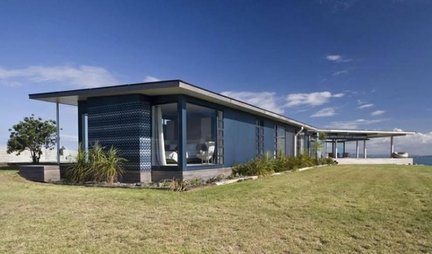 Villa 665 in New Zealand Main Image