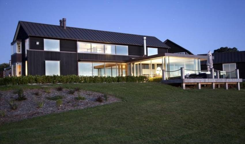 Villa 667 in New Zealand Main Image