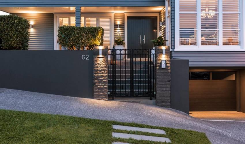 Villa 671 in New Zealand Main Image