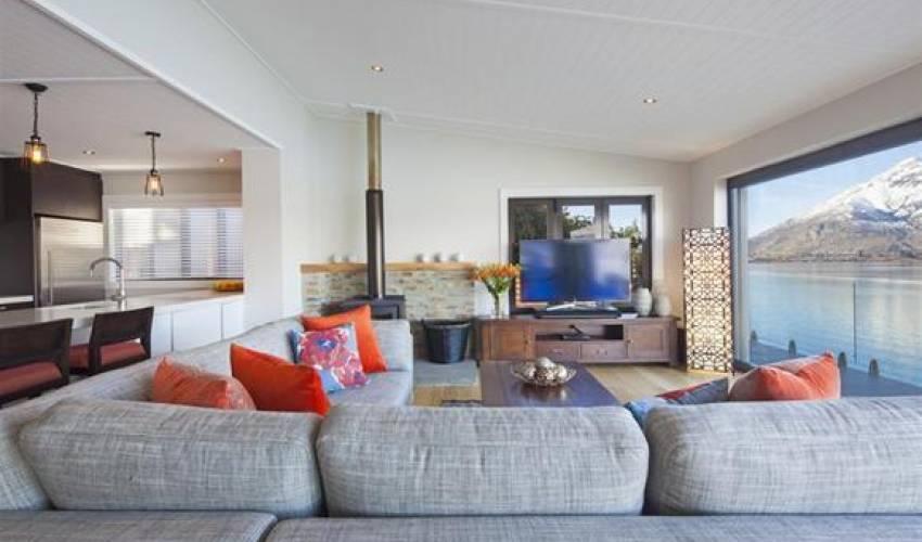 Villa 674 in New Zealand Main Image