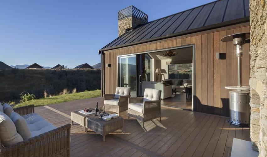 Villa 673 in New Zealand Main Image