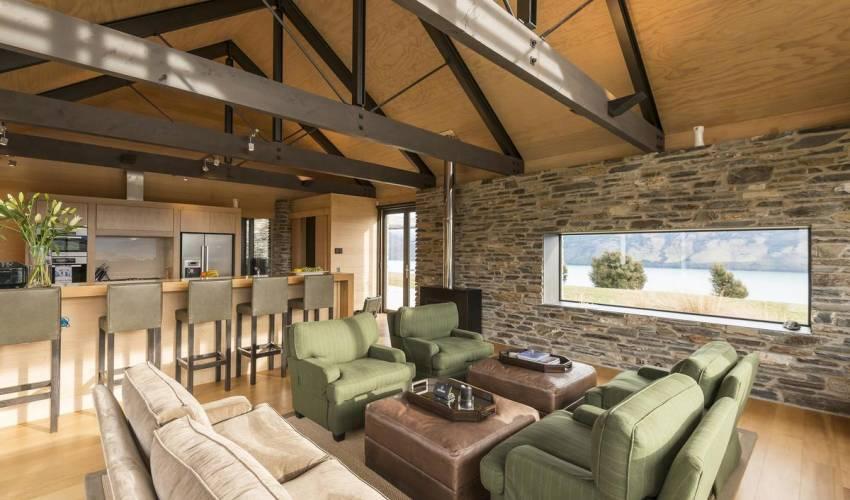 Villa 676 in New Zealand Main Image