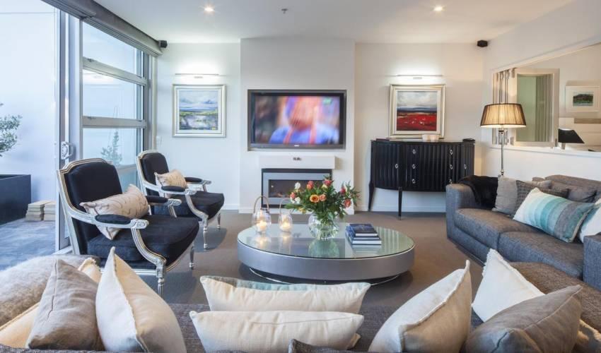 Villa 680 in New Zealand Main Image