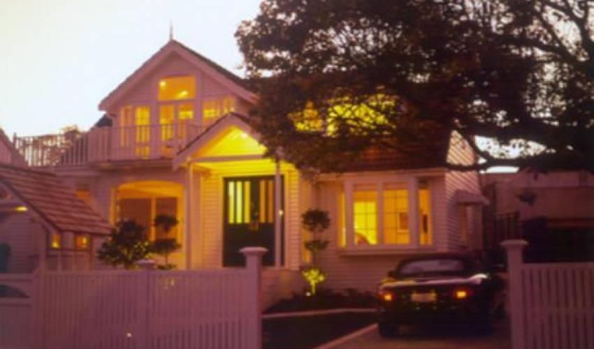 Villa 681 in New Zealand Main Image