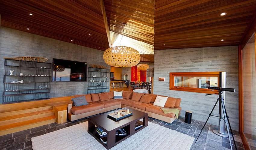 Villa 682 in New Zealand Main Image