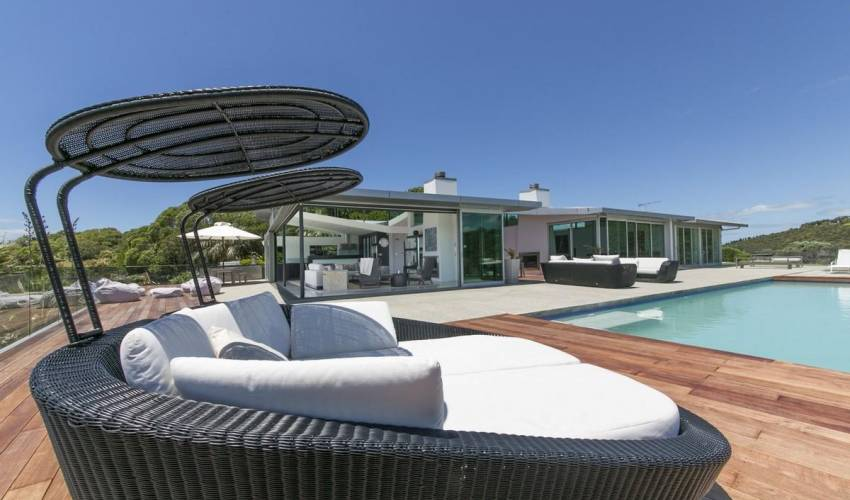 Villa 685 in New Zealand Main Image
