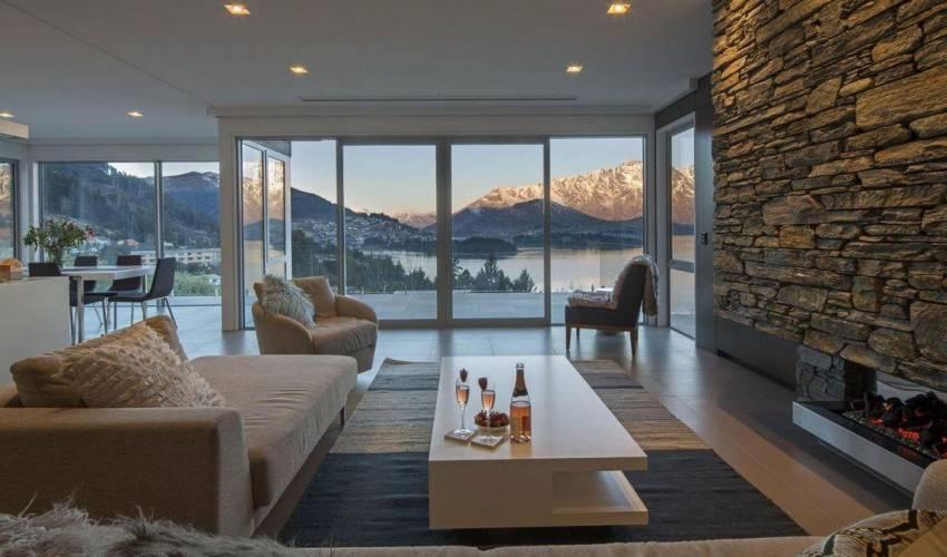 Villa 687 in New Zealand Main Image