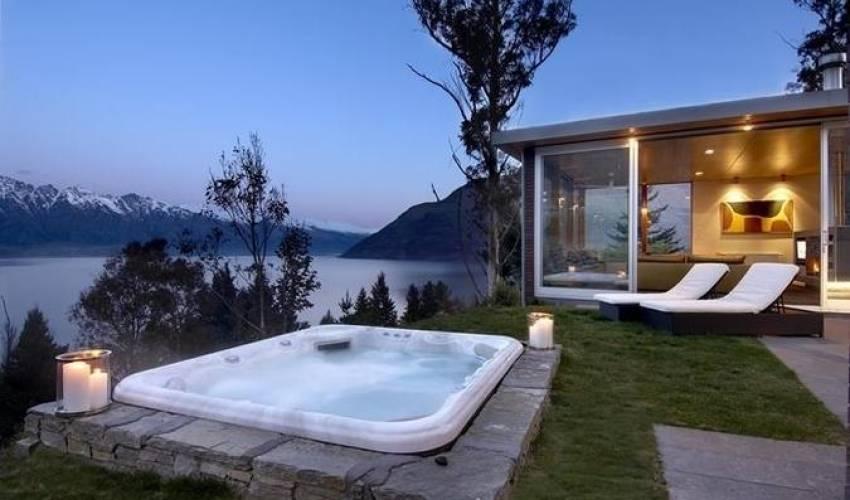 Villa 690 in New Zealand Main Image