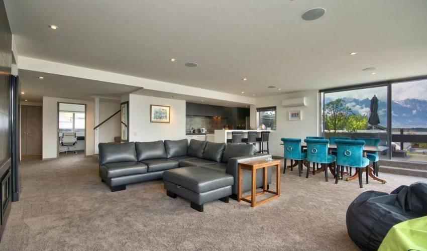 Villa 692 in New Zealand Main Image