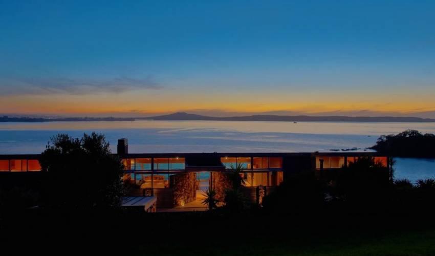 Villa 6101 in New Zealand Main Image
