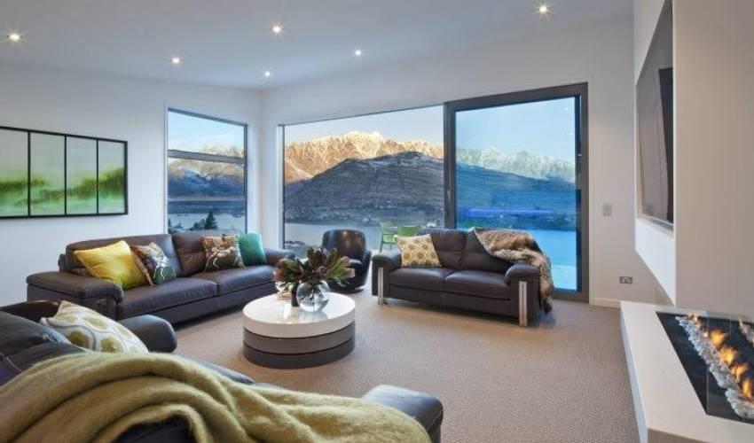 Villa 6102 in New Zealand Main Image
