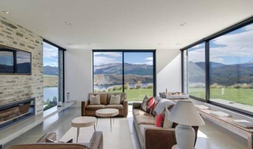 Villa 6104 in New Zealand Main Image