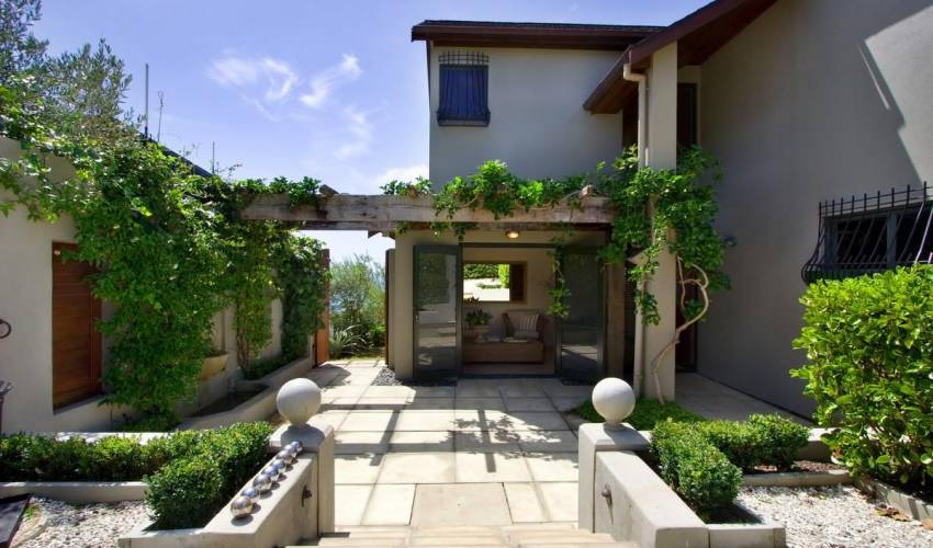 Villa 6107 in New Zealand Main Image