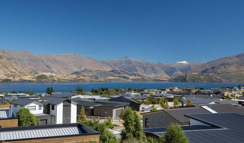 Villa 6112 in New Zealand Main Image