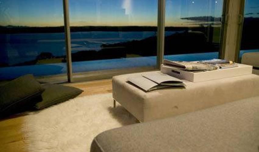 Villa 602 in New Zealand Main Image