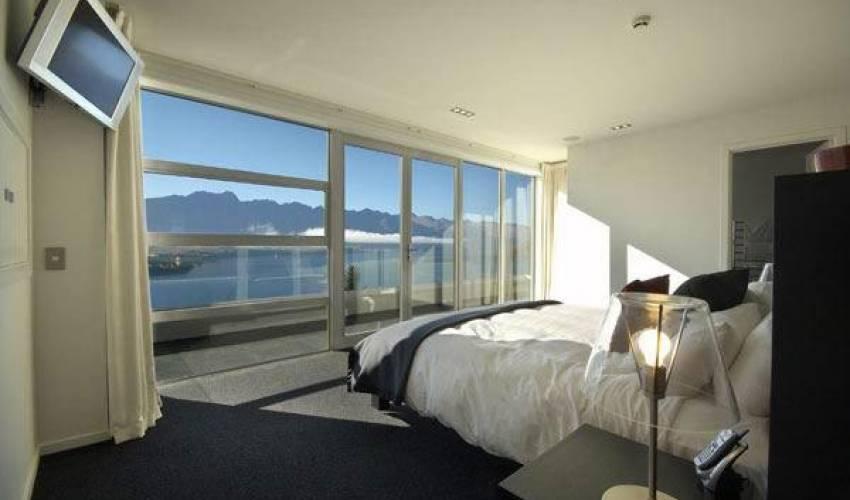 Villa 628 in New Zealand Main Image
