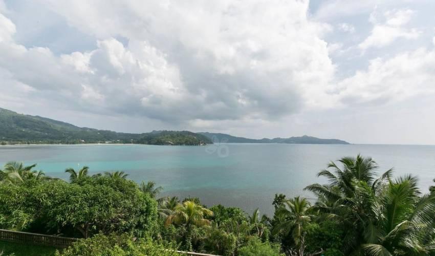 Villa 105 in Seychelles Main Image