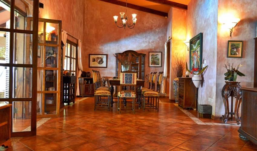 Villa 109 in Seychelles Main Image
