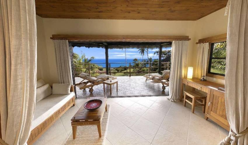 Villa 110 in Seychelles Main Image