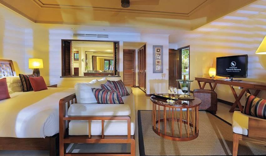 Villa 135 in Seychelles Main Image