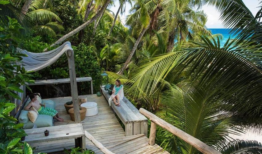 Villa 118 in Seychelles Main Image