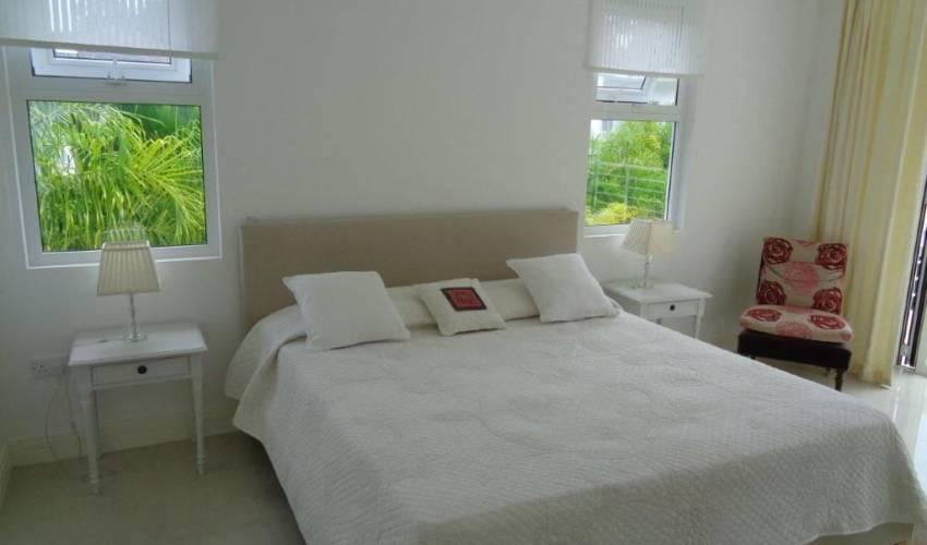 Villa 138 in Seychelles Main Image