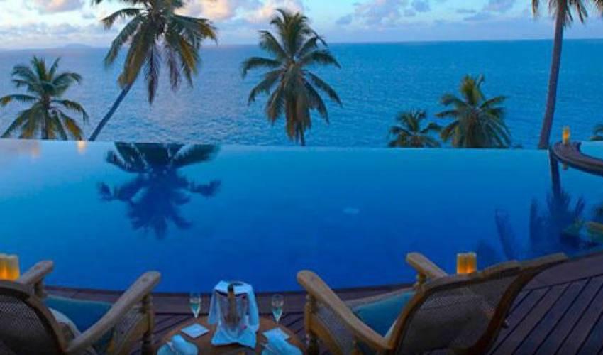 Villa 102 in Seychelles Main Image