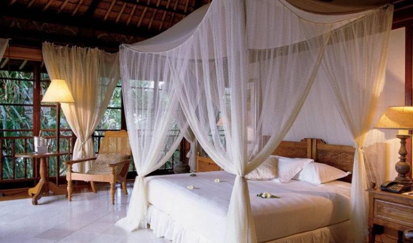 Villa 103 in Seychelles Main Image