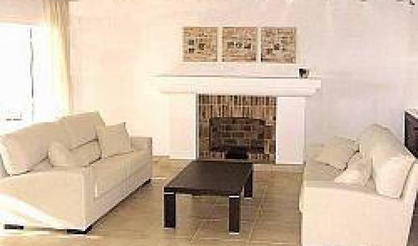 Villa 1125 in Spain Main Image