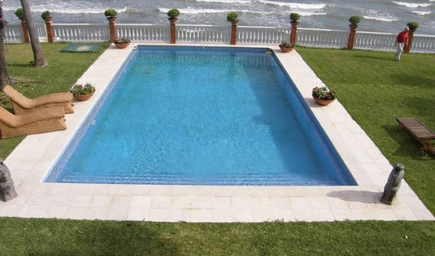 Villa 1141 in Spain Main Image
