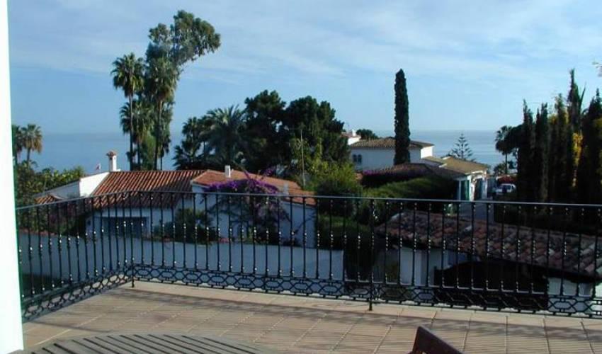 Villa 1143 in Spain Main Image