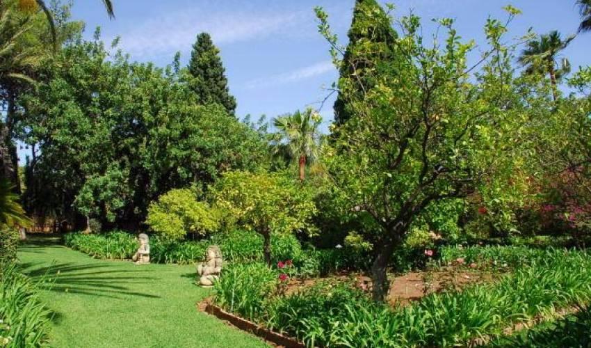 Villa 1147 in Spain Main Image