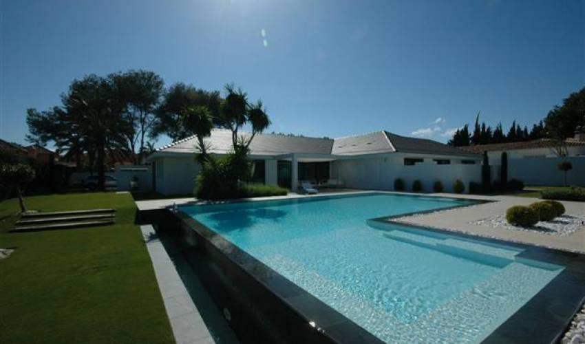 Villa 1116 in Spain Main Image