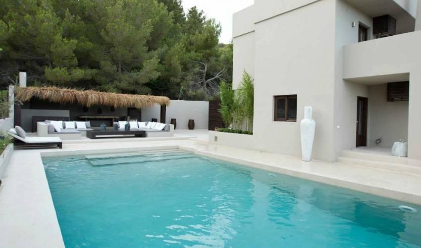 Villa 1158 in Spain Main Image