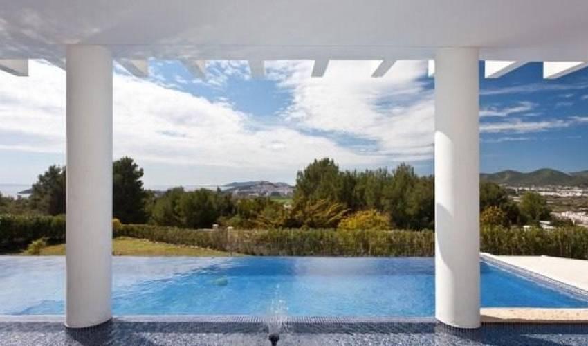 Villa 1160 in Spain Main Image