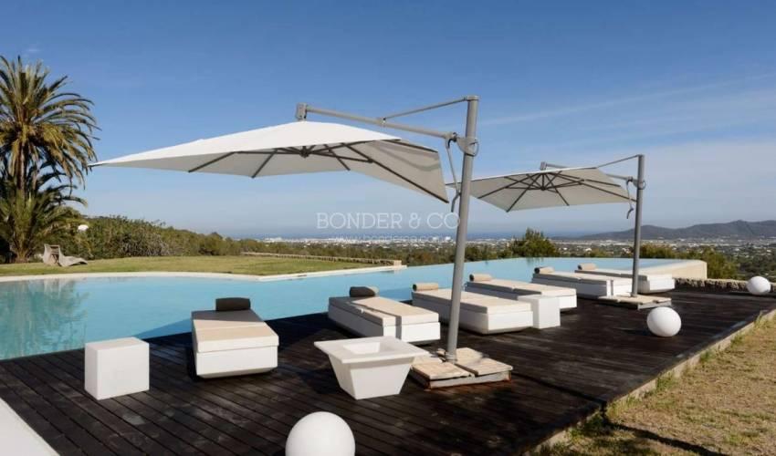 Villa 1161 in Spain Main Image