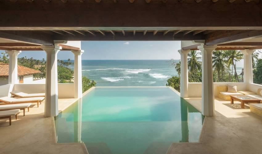 Villa 13034 in Sri Lanka Main Image