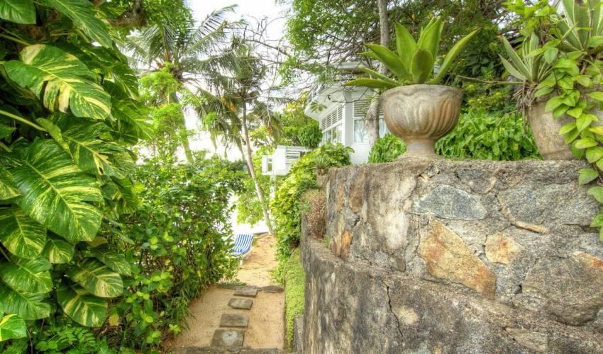 Villa 1351 in Sri Lanka Main Image