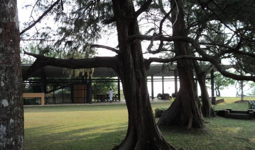 Villa 1385 in Sri Lanka Main Image