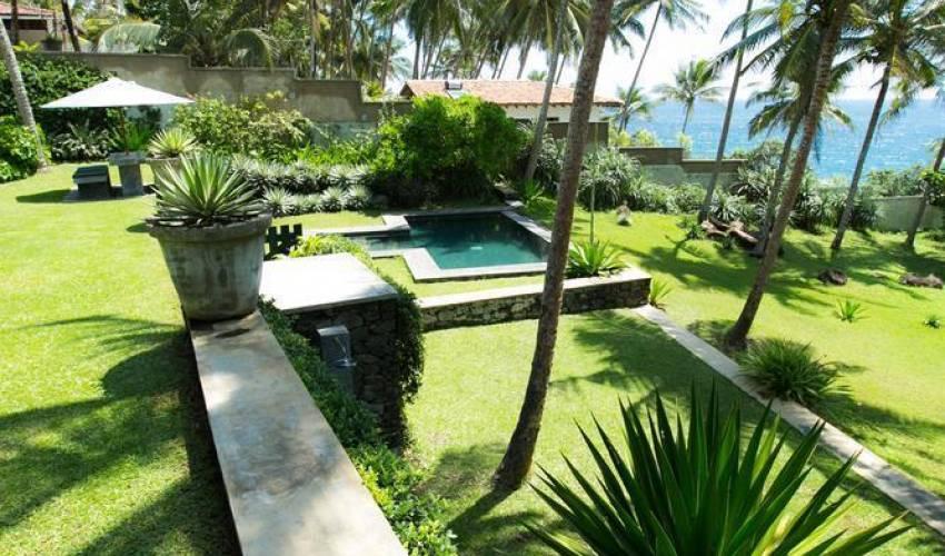 Villa 1387 in Sri Lanka Main Image