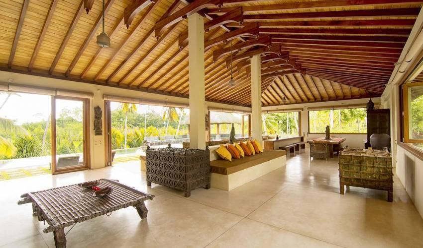 Villa 1389 in Sri Lanka Main Image