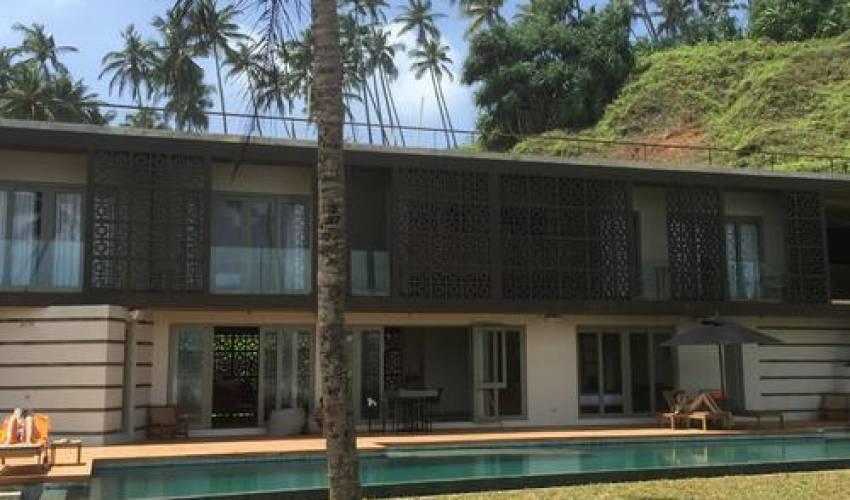Villa 1393 in Sri Lanka Main Image