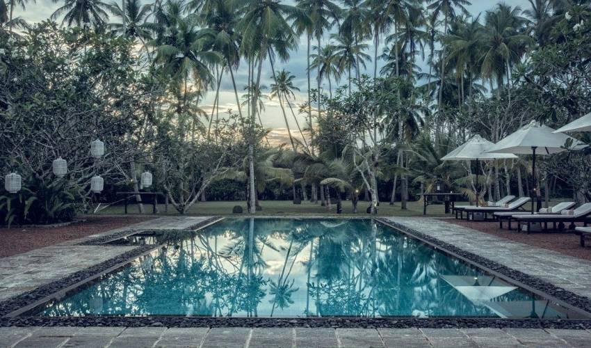 Villa 1397 in Sri Lanka Main Image