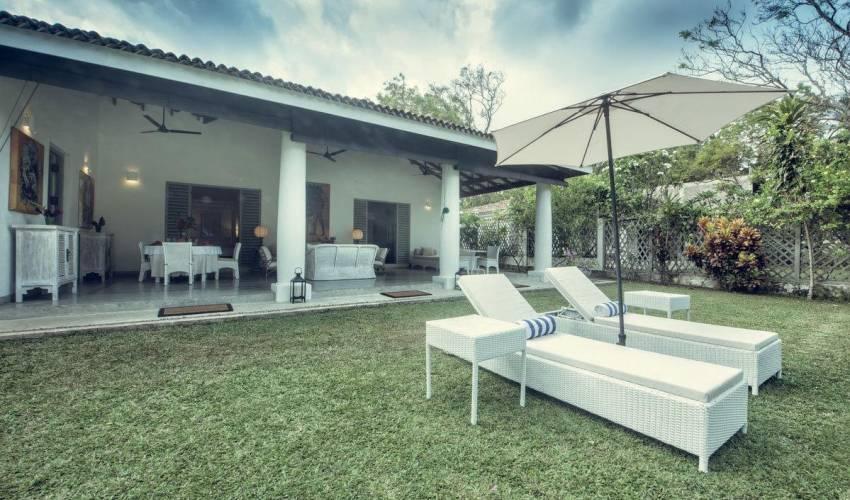 Villa 13004 in Sri Lanka Main Image